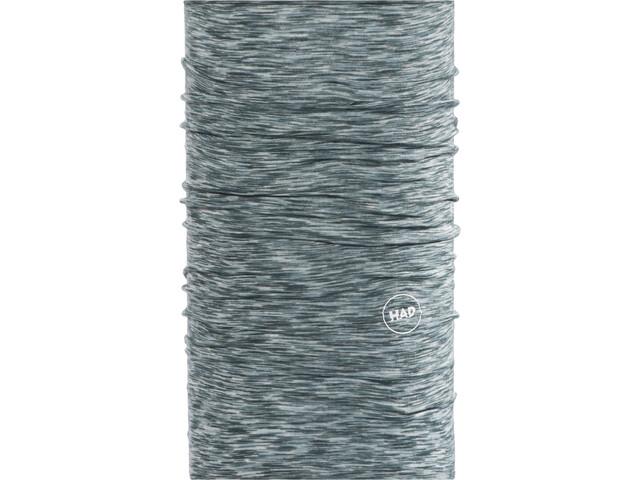 HAD Solid Stripes Schlauchschal alex